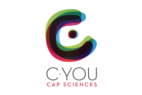 C You Cap Sciences Bordeaux